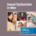 Review of: Sexual Dysfunction in Men by David Rowland