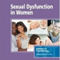 Review of: Understanding and Treatment Women's Sexual Dysfunction: Where Are We Now?