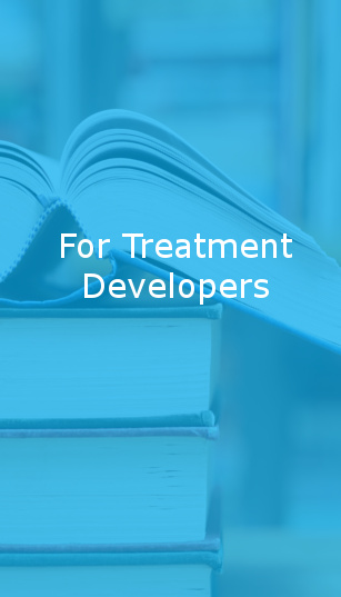 treatment developers
