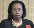 Dr. Jessica Daniels