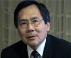 Dr. Richard Suinn