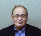 Dr. Marvin Goldfried