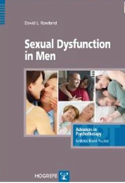 SexualDysMen