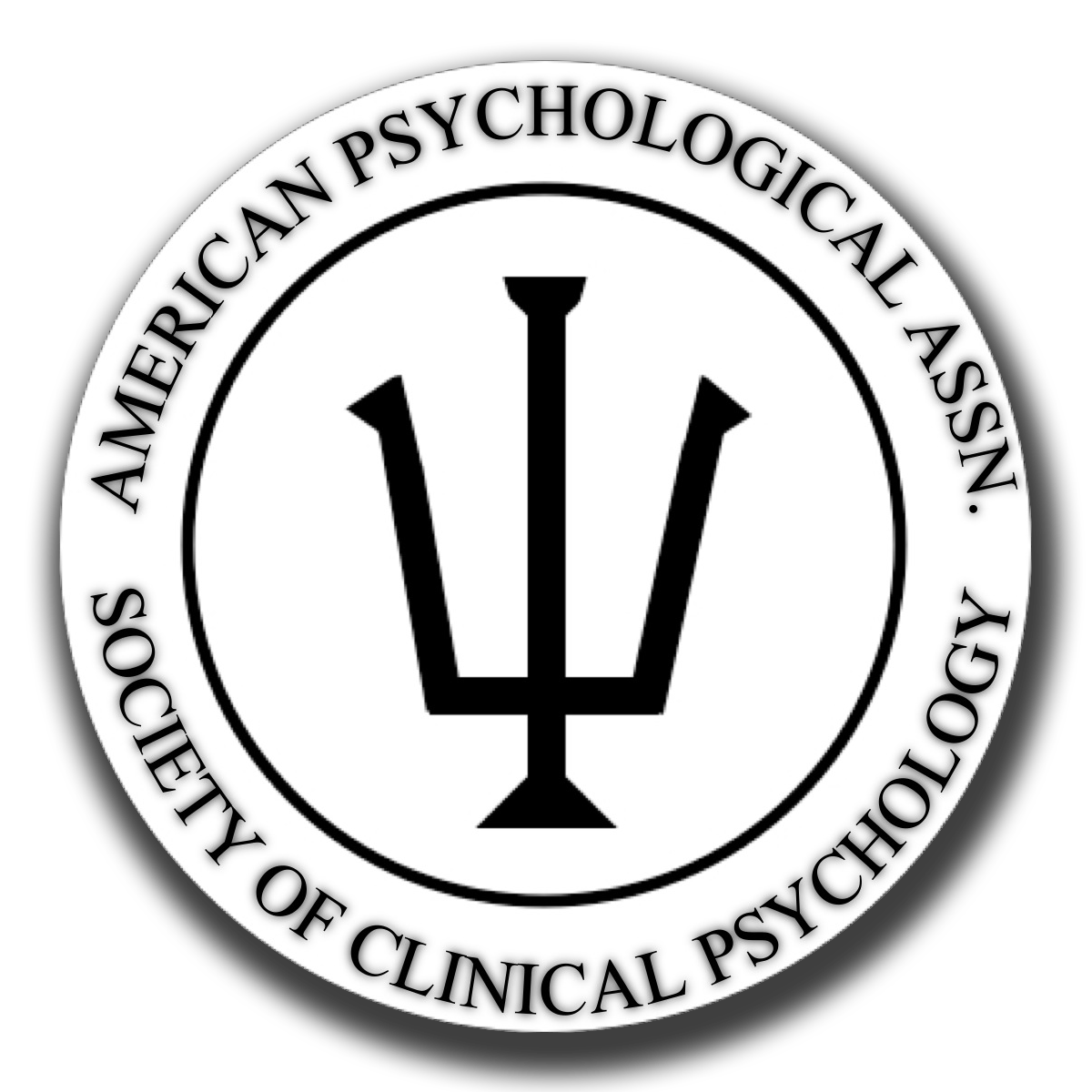 Division 12 of the American Psychological Association