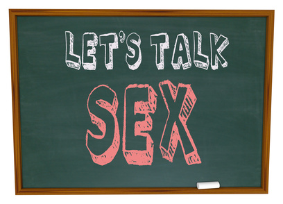 Psychology of sexualities journal